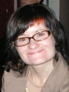 Tina Harnisch
