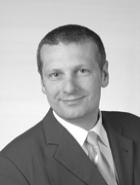 Niels Bernau