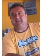 JOSE ORTIZ BUENO