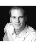 Nils Fitschen