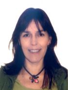 Anabel Deza Bribián