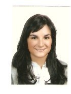 Marta Blanco Carrero