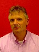 Thomas Bochum