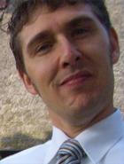 Jens Dreves