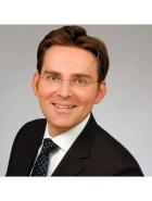 Matthias Debecki