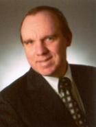 Werner Baubkus