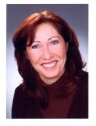 Christine Frenzel