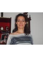 Maria Piedad royan Garcia