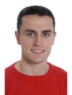 Carlos Roberto Choin Arco