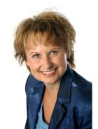 Sonja Eisenhut