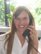 Melanie Baier