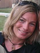 Bettina Hasse
