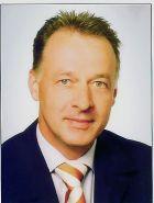 Michael Böse