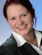 Katharina Erning
