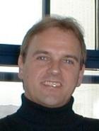Andreas Delitz