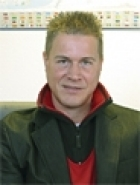 Olaf Becker