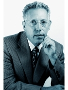 Ralf Hesser