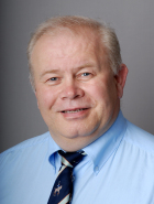 Dietmar Klammer