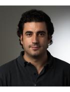 Gonzalo Medina de Francisco