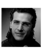 Alessandro Ciccarelli