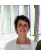 Margarita Gotor Schäffer