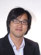 Luping Yao