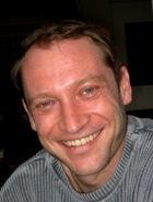 Torsten Engewald