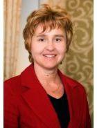 Sylvia Hatesuer