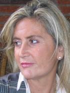 MARIA ALBA MARTIN DE ROJAS