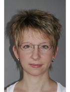 Yvonne Geier