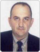 Juan Enrique Pernias Cerrillo