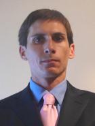 Alfonso Gomis Duyos