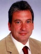 Gunter Fischer