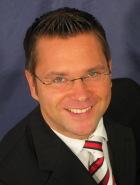 Rainer Breitmoser