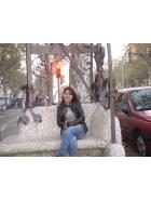 Yulay Graciela cardenas Rivera