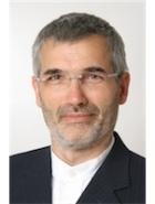 Bernd Flossmann