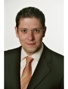 Andre Bleymeyer