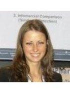 Adriana Andreeva