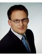 Alexander Ehl