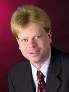 Carsten Bolte
