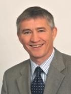 Martin Dempster