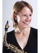 Susanne Glass