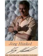 Jörg Hinkel