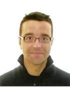 Jose Ivorra Ardite