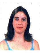 Margarita De Jesús Cogollos
