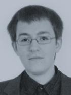 Karsten Deubert