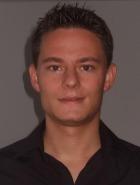 Stefan Hamhaber
