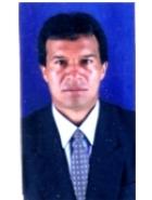 JUAN PABLO CAYCEDO GUZMAN