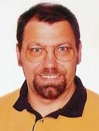 Frank Rau