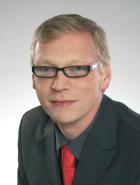 Stephan Hauke